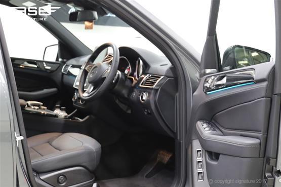 mercedes-gls-350d-drivers-door
