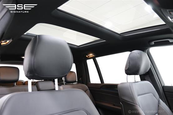 mercedes-gls-350d-sun-roof