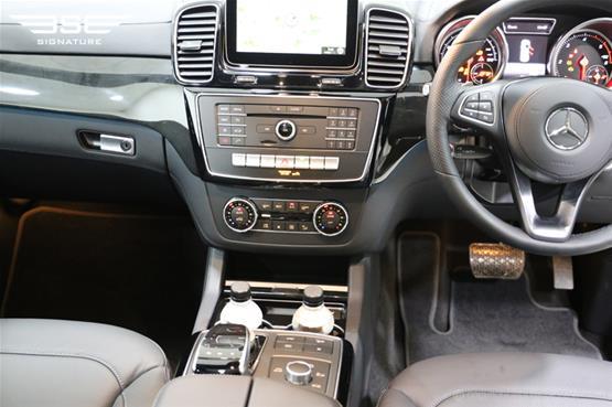 mercedes-gls-350dash--controls