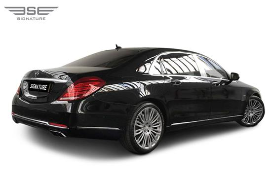 mercedes-maybach-S600-05