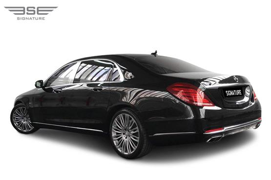 mercedes-maybach-S600-09