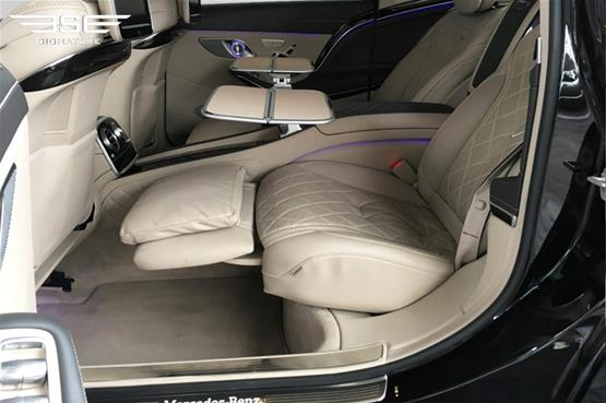 mercedes-maybach-S600-13