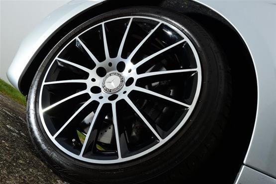 mercedes-slc250d-alloys