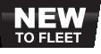 new-to-fleetcornerdesktop