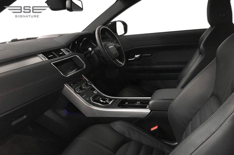 originalRange-Rover-Evoque-convertible-133654155sprilm0