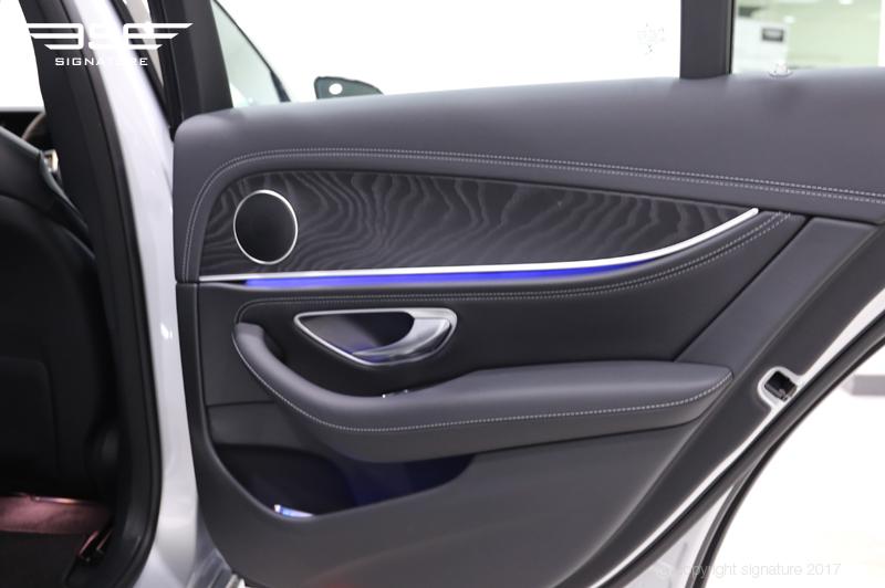 mercedes-e350d-amg-line-inside-door & Mercedes-Benz E350D AMG Line - Hire for Business u0026 Personal Use pezcame.com