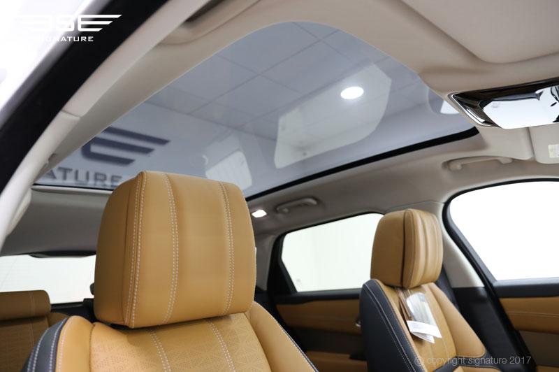 Hire Range Rover Velar 3 0 Hse Rent 5 Seat Crossover Suv