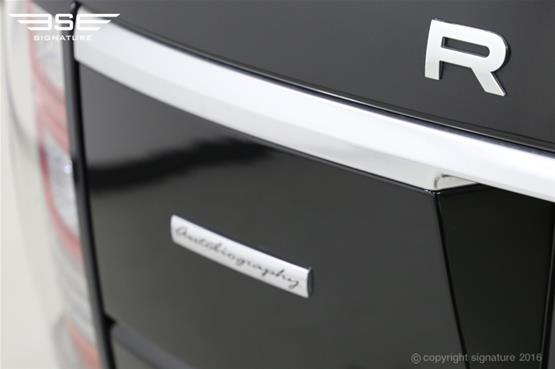 range-rover-autobiogrpahy-4.4-badge