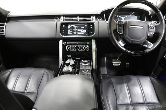 range-rover-autobiogrpahy-4.4-dash