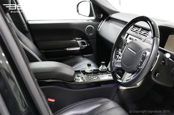 range-rover-autobiogrpahy-4.4-front-interior