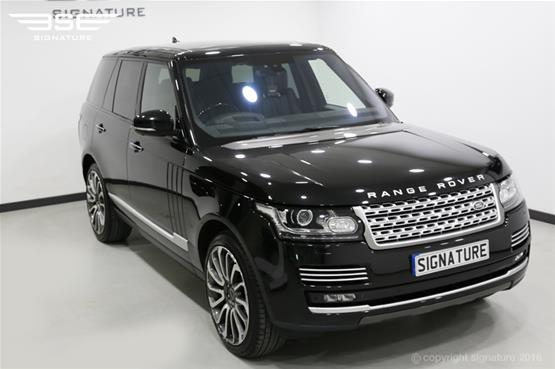 Hire range-rover-autobiogrpahy-4.4-SDV8