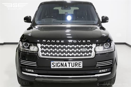 range-rover-autobiogrpahy-4.4-front
