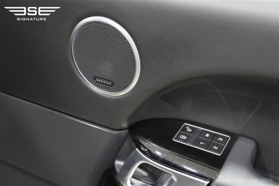 range-rover-autobiogrpahy-4.4-sound