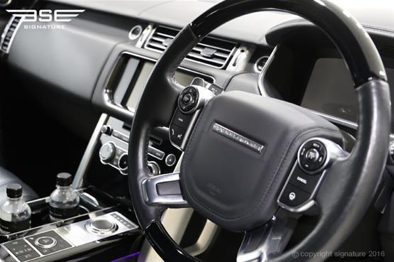range-rover-autobiogrpahy-4.4-steering-wheel