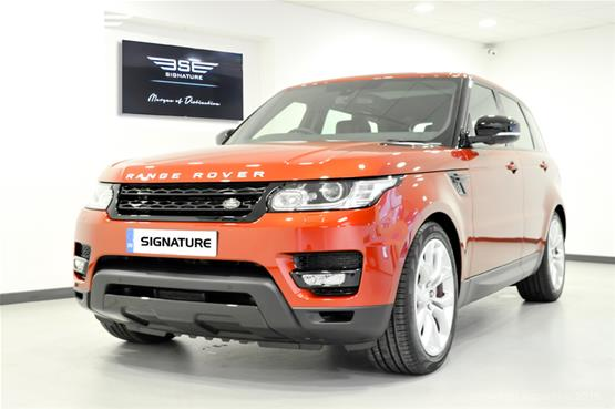 range-rover-chile-red