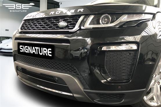 range-rover-evoque-03