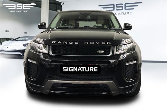 range-rover-evoque-04