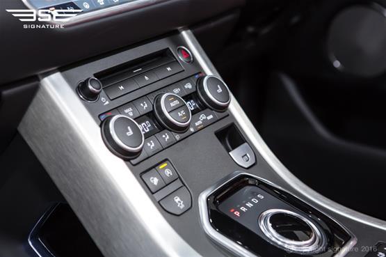 range-rover-evoque-convertible-hse-dynamic-lux-centre-consol