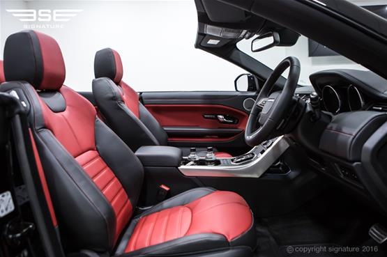 range-rover-evoque-convertible-hse-dynamic-lux-front-seats