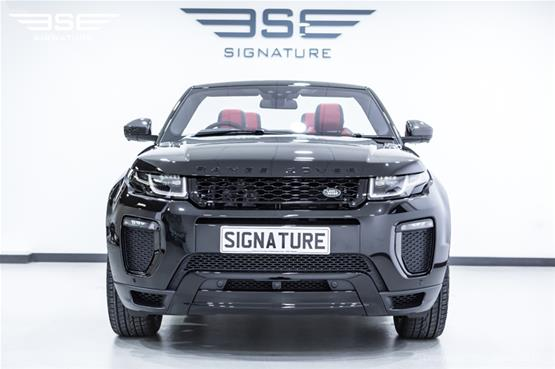 range-rover-evoque-convertible-hse-dynamic-lux-front