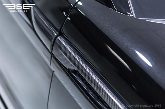 range-rover-evoque-convertible-hse-dynamic-lux-handles