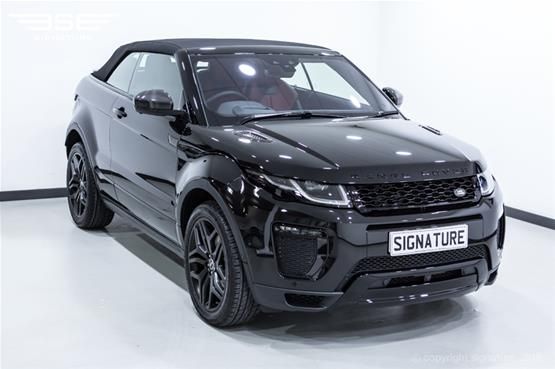 range-rover-evoque-convertible-hse-dynamic-lux-overhead