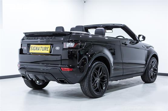 range-rover-evoque-convertible-hse-dynamic-lux-rear-side