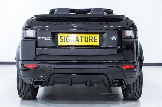 range-rover-evoque-convertible-hse-dynamic-lux-rear
