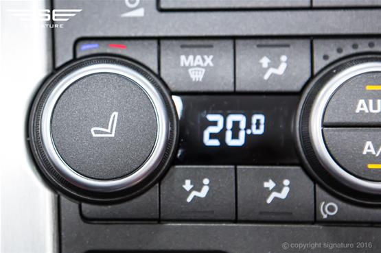 range-rover-evoque-convertible-hse-dynamic-lux-seat-control