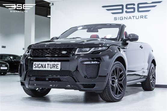 range-rover-evoque-convertible-hse-dynamic-lux-side-front