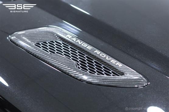 range-rover-evoque-convertible-hse-dynamic-lux-vent