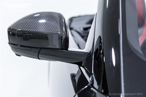 range-rover-evoque-convertible-hse-dynamic-lux-wing-mirror
