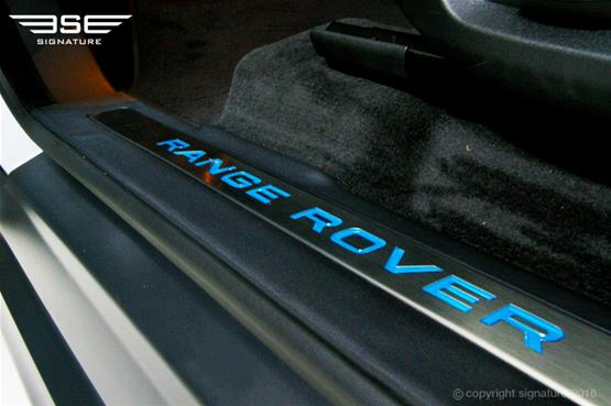 range-rover-evoque-convetible-foot-plate