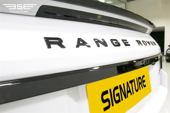 range-rover-evoque-convetible-rear-plate