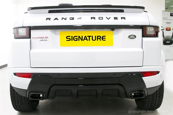 range-rover-evoque-convetible-rear