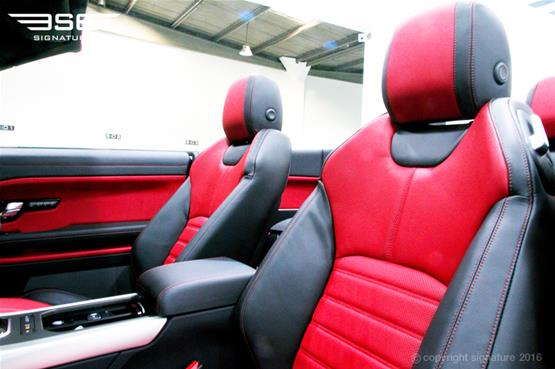 range-rover-evoque-convetible-seats