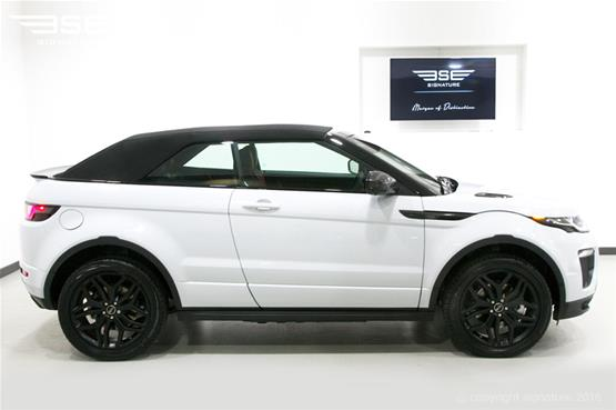 range-rover-evoque-convetible-side-roof-up