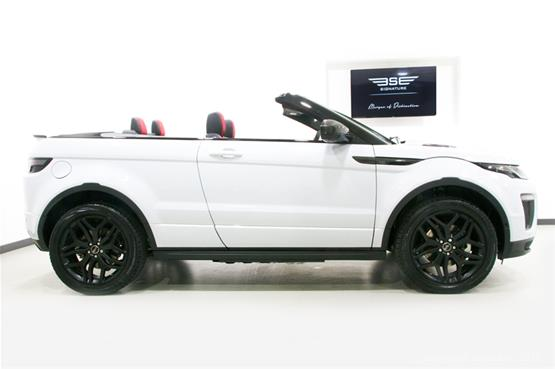 range-rover-evoque-convetible-side