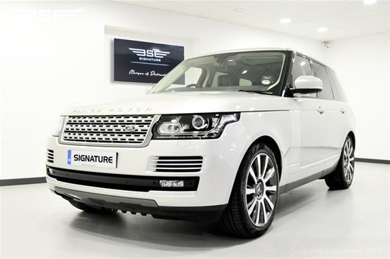 range-rover-luxor-beige