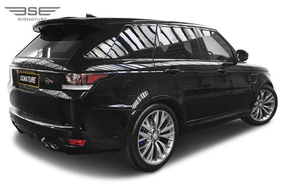 range-rover-sport-svr-right rear view