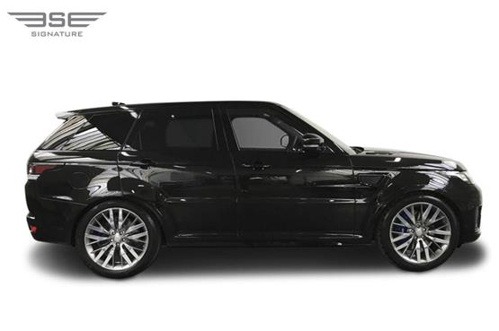 range-rover-sport-svr-right view