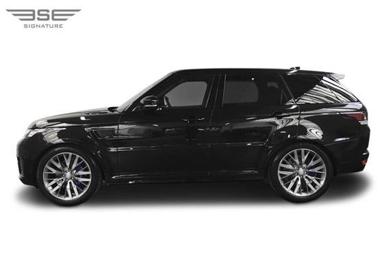 range-rover-sport-svr-09