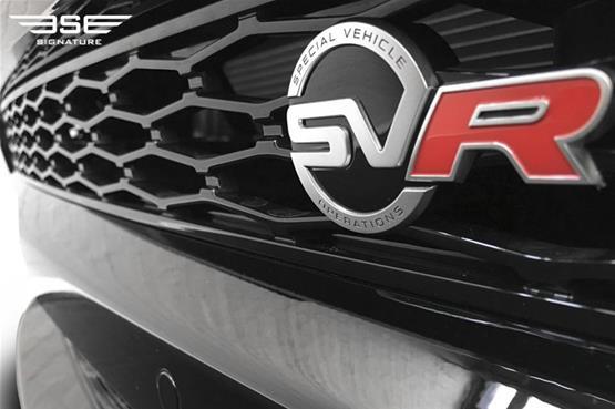 range-rover-sport-svr-16