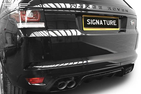 range-rover-sport-svr-left tail light