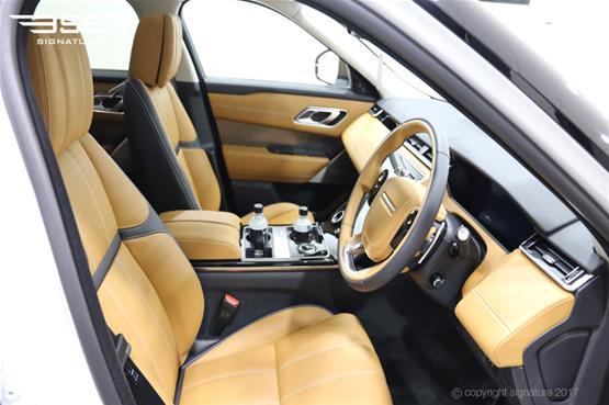 range-rover-velar-drivers-seat