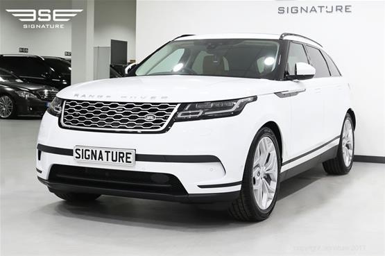 range-rover-velar-front-side
