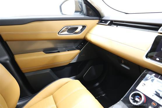 range-rover-velar-passenger-side-interior