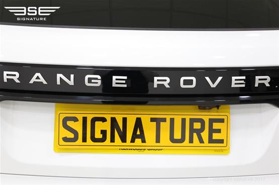 range-rover-velar-plate