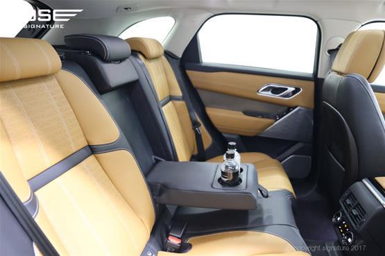 range-rover-velar-rear-cabin