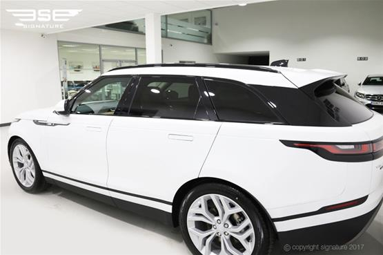 range-rover-velar-rear-side
